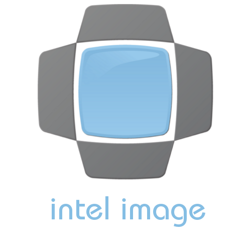 New OpenELEC-Intel r16318.kernel Release Image OpenELEC Intel image r16318.kernel nightly build is now available for download. This build is for devices containing an Intel GMA integrated graphics.