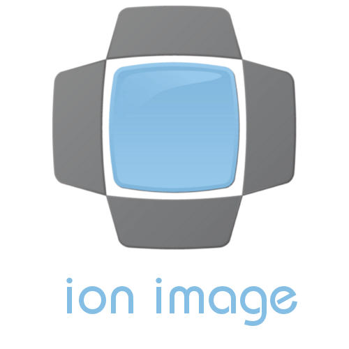 OpenELEC ION Image Download