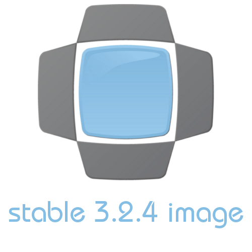 OpenELEC Stable Image Download