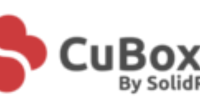 Since SolidRun announced there new line of CuBox-i products, there has been huge interest in them. There have been many discussions about them on the XBMC and OpenELEC forums, as […]
